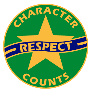 character counts essay 2011  · randolph has been pondering throughout his 23-year career as an educator the question of whether and how schools should impart good character.