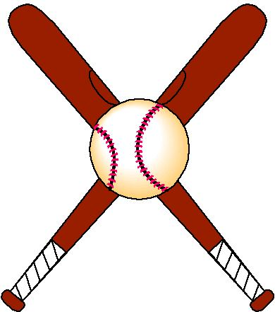 the gallery for  gt  broken baseball bat vector Paw Clip Art Wolf Claw Clip Art